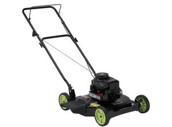 Poulan 20″ Lawn Mower [961120070]