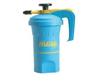 MATABI STYLE 1.5