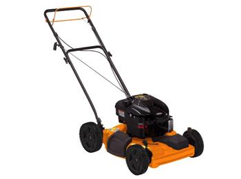 Poulan PR625Y22SHP Lawn Mower