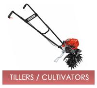 Tillers / Cultivators